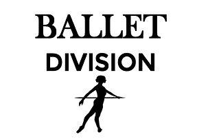 Academy Dance Ballet Classes