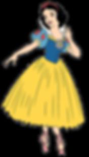 snowwhite-ballerina.png