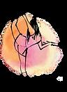 dancer3-color.png