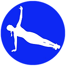 DANCE_ICON6B.png