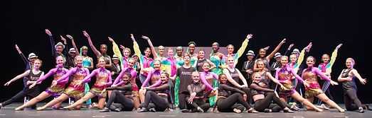 Academy Dance Center, Columbus GA, Jazz Dance, Tap, Lyrical Dance