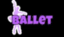 Ballet_Title.png