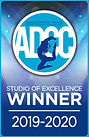 Academy Dance Center Columbus GA, Dance studios