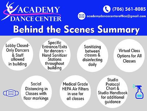 dance studios, columbus ga, muscogee moms, dance safety, dance classes