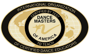 Academy Dance Center Columbus, GA