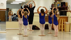 dance lessons, columbus, ga