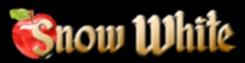 SnowWhite_Logo3.png