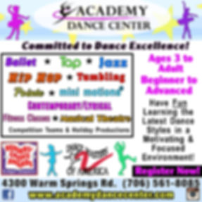 Columbus GA, Dance Schools, Dance Studios, Dance Classes, Academy, Prodigy, Performance
