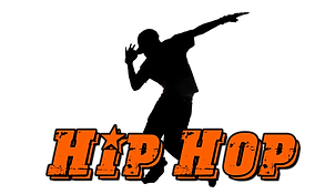 HipHop_Title.png