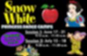 SnowWhite_PrincessCamp_TitleCard_1.png
