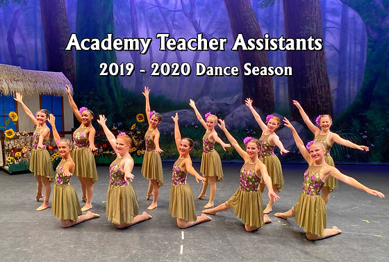 Academy-TeacherAssist_19-20_W.jpg