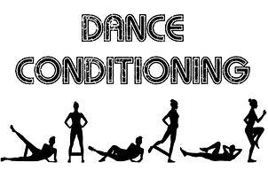 DanceConditioning.jpg