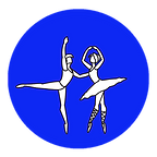 DANCE_ICON4A.png
