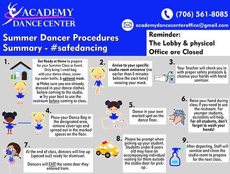 ADC-DancerProcedures_Summer.jpg