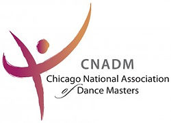 dance schools columbus, ga