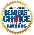 Readers-Choice-Decal_Generic.png