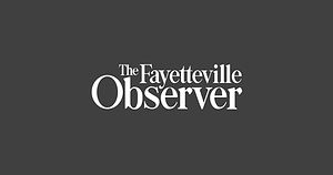 Fayetteville Observer.png