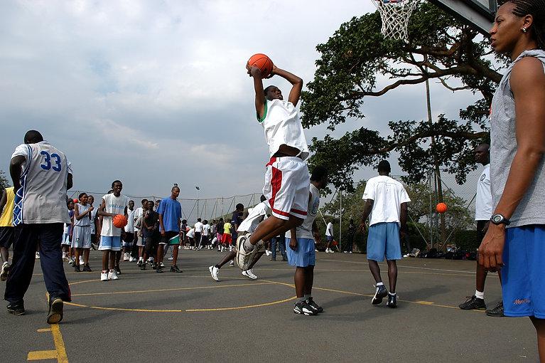 chas Africa hoops1.JPG
