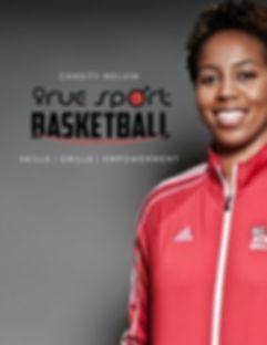 Coach C Flyer True Sports .JPG