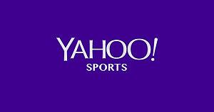 Yahoo Sports.jpg