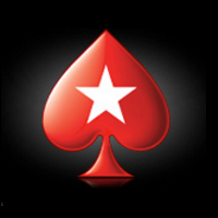 pokerlogo_edited.png
