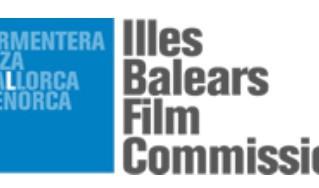 Convocatoria para nuevo Coordinador de las Baleares Film Commission