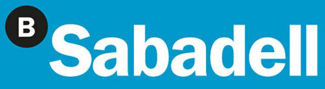 Banco_sabadell_edited.jpg