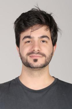 JOSEP GILI2