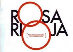 rosarioja_edited.jpg