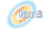 bion12.jpg