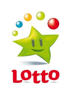 Irish-Lotto.jpg