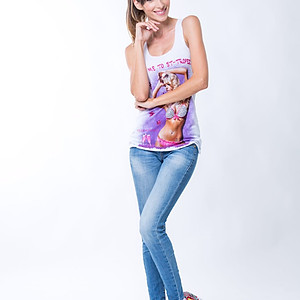 Pilar F
