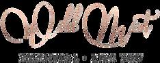 WildMint Logo