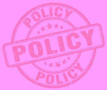 policy_edited.jpg