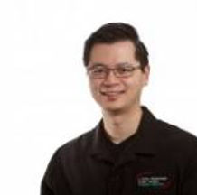 Dr Darich La