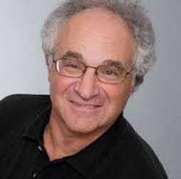 Dr Frederick Fagan