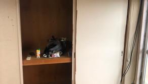 畳のお部屋をリフォーム