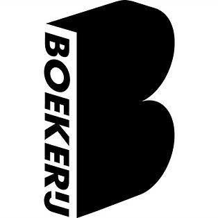Boekerij.png