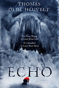 Echo-UK.jpg