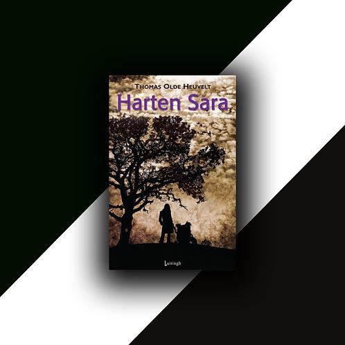 Harten Sara (NL)