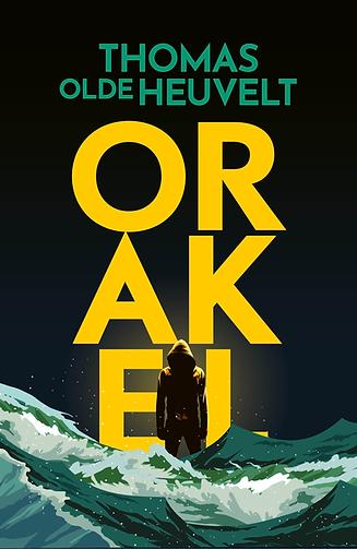 Orakel.png