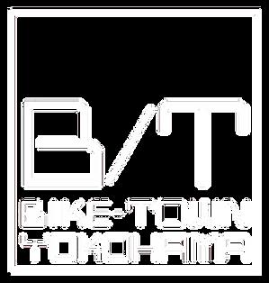 バイクタウン