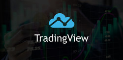 TradingView_edited