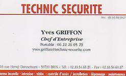 Griffon.jpg