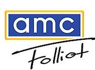 Amc Folliot.jpg