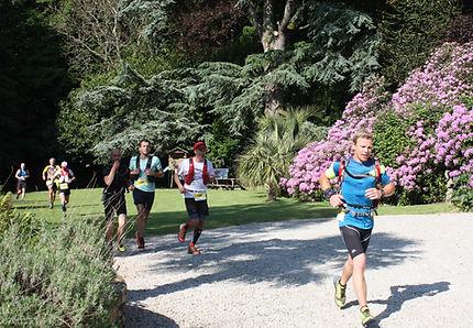 Trail_château_du_Val.jpg