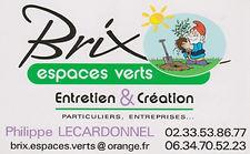 Brix espaces verts.jpg