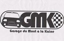 Garage_mont_à_la_Kaine.jpg