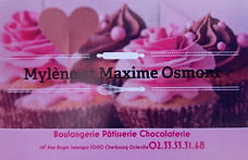 BoulangerieOsmont.jpg