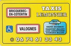 Lemonnier.jpg